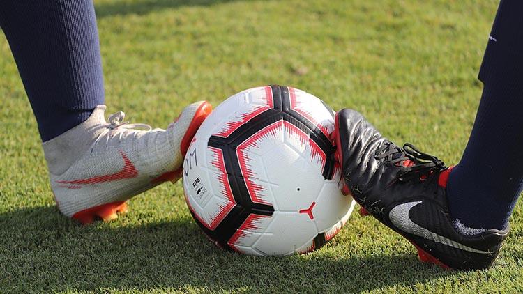 Panduan Cara Melakukan Deposit Judi Bola Online